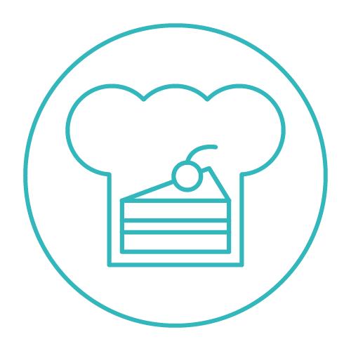 Chef Pasticcere