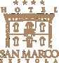 Hotel S.Marco Sestola
