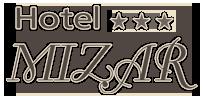 Hotel Mizar Rivazzurra