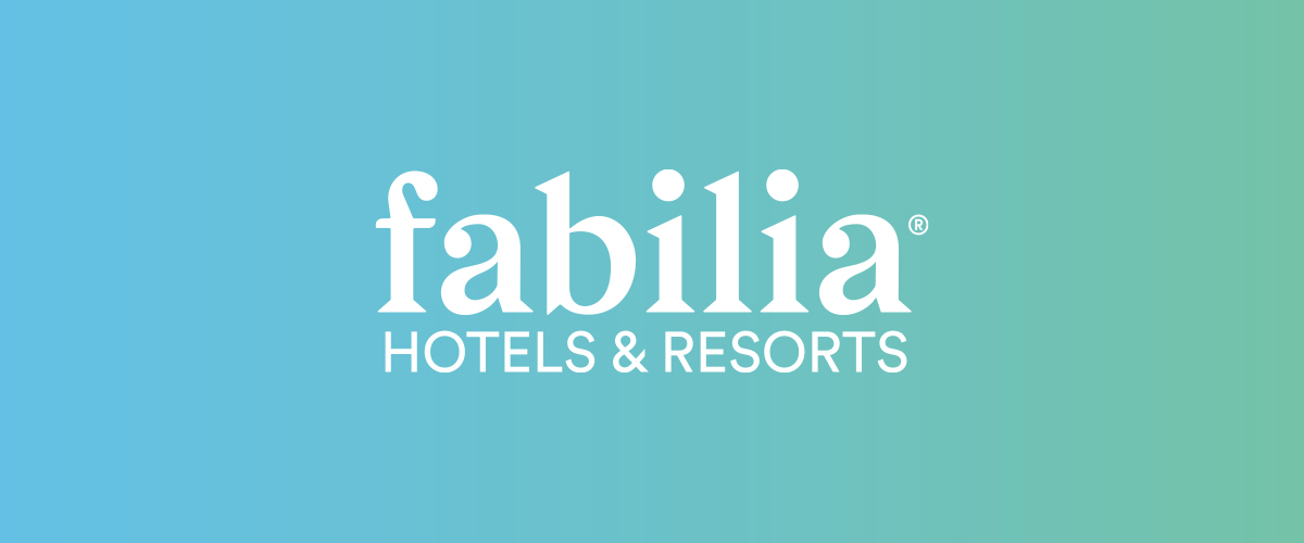 Fabilia Hotel's & Resorts