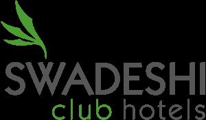 Swadeshi Club Hotel