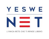YesWeNet Group SpA