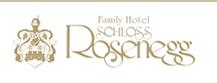 Schlosshotel Roseneg