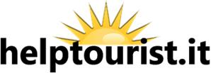Helptourist.it - Il Portale di incontro tra domanda e offerta di lavoro nel turismo