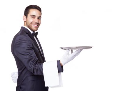 Chef de Rang: mansioni e formazione