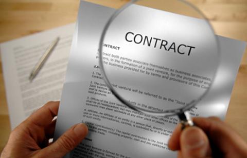 Tipologie di contratto per i lavoratori stagionali