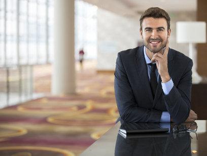 Come diventare direttore d'Hotel: mansioni e formazione
