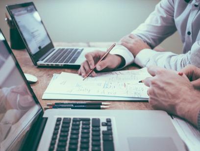Hotel Revenue Manager: chi è e cosa fa