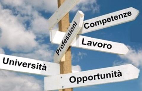 consulenza incontri uomo italiano DotA compdium matchmaking